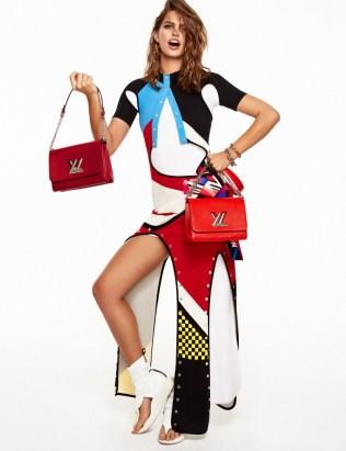 lauren-auerbach-elle-spain-fashion-editorial10
