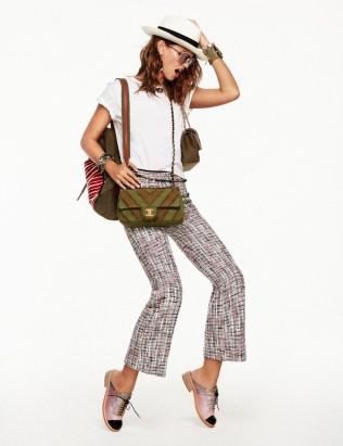 lauren-auerbach-elle-spain-fashion-editorial15