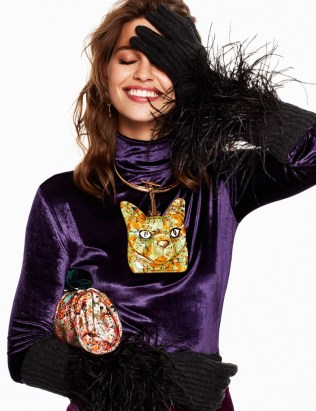 lauren-auerbach-elle-spain-fashion-editorial17