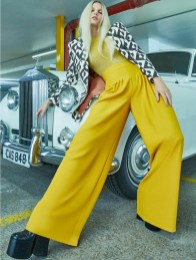 marique-schimmel-disco-style-elle-uk-editorial05