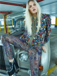 marique-schimmel-disco-style-elle-uk-editorial10