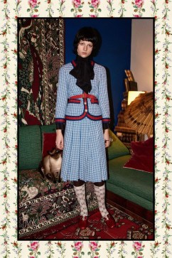 Gucci-Pre-Fall-2017-Collection08