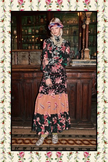 Gucci-Pre-Fall-2017-Collection09