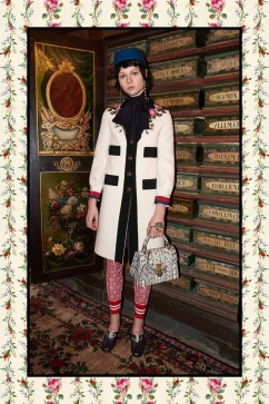 Gucci-Pre-Fall-2017-Collection17