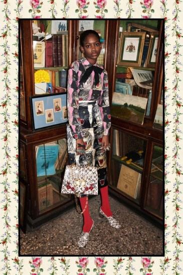 Gucci-Pre-Fall-2017-Collection19