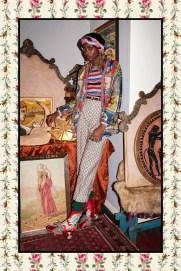 Gucci-Pre-Fall-2017-Collection25