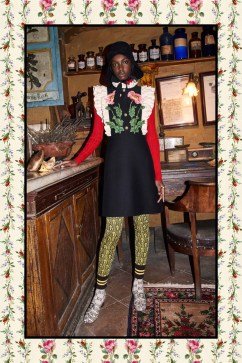 Gucci-Pre-Fall-2017-Collection26