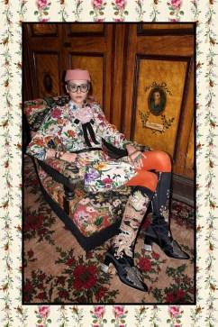 Gucci-Pre-Fall-2017-Collection28