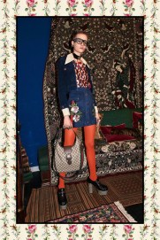 Gucci-Pre-Fall-2017-Collection32