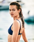Jac-Jagaciak-Solid-Striped-Swimwear-Shoot13