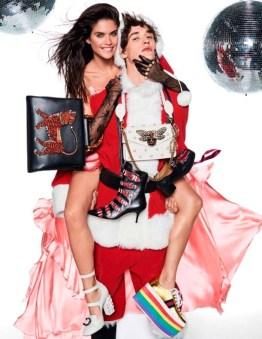 Santa-Christmas-Fashion-Vogue-Paris-2016-Editorial10