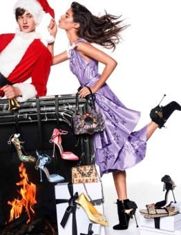 Santa-Christmas-Fashion-Vogue-Paris-2016-Editorial12