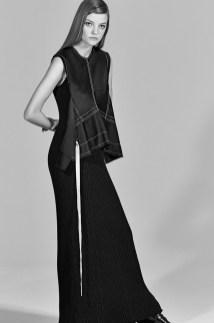 Zara-Studio-Winter-2016-Lookbook24