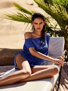 Andres-Sarda-Swimwear-Spring-Summer-2017-Campaign05