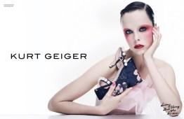 Kurt-Geiger-Spring-Summer-2017-Campaign10