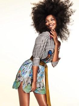 Lais-Ribeiro-Vogue-Brazil-2017-Photoshoot03