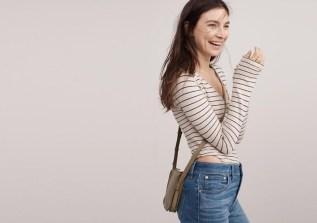 Madewell-January-2017-Outfit-Ideas13