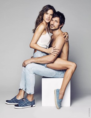 Alessandra-Ambrosio-XTI-Shoes-Spring-2017-Campaign09