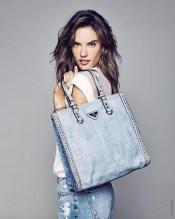 Alessandra-Ambrosio-XTI-Shoes-Spring-2017-Campaign11