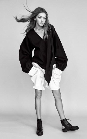 Gigi-Hadid-Vogue-China-March-2017-Photoshoot02