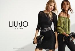 Liu-Jo-Spring-Summer-2017-Campaign12