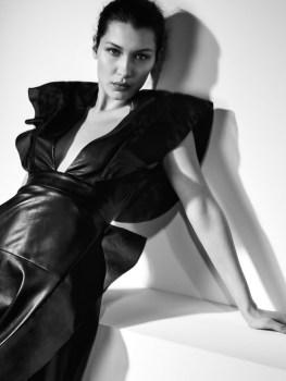 Bella-Hadid-Vogue-China-April-2017-Cover-Photoshoot06