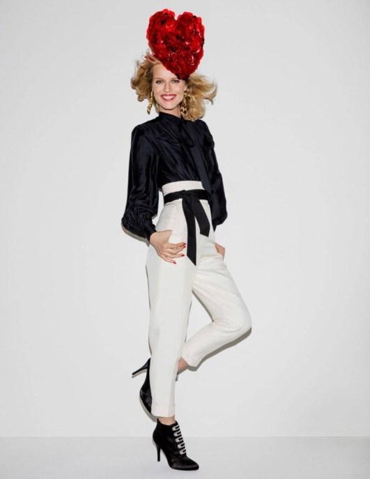 Eva-Herzigova-Vogue-Paris-April-2017-Editorial15
