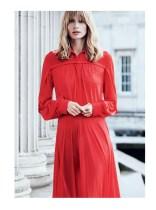 Julia-Stegner-Harpers-Bazaar-UK-April-2017-Editorial05
