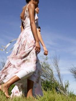 Topshop-Bride-Wedding-Dresses-2017-Campaign09