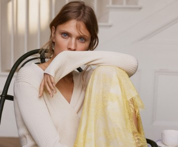 Zara-Home-Lingerie-Spring-Summer-2017-Lookbook12