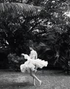Bella-Hadid-PORTER-Magazine-Summer-2017-Cover-Photoshoot05
