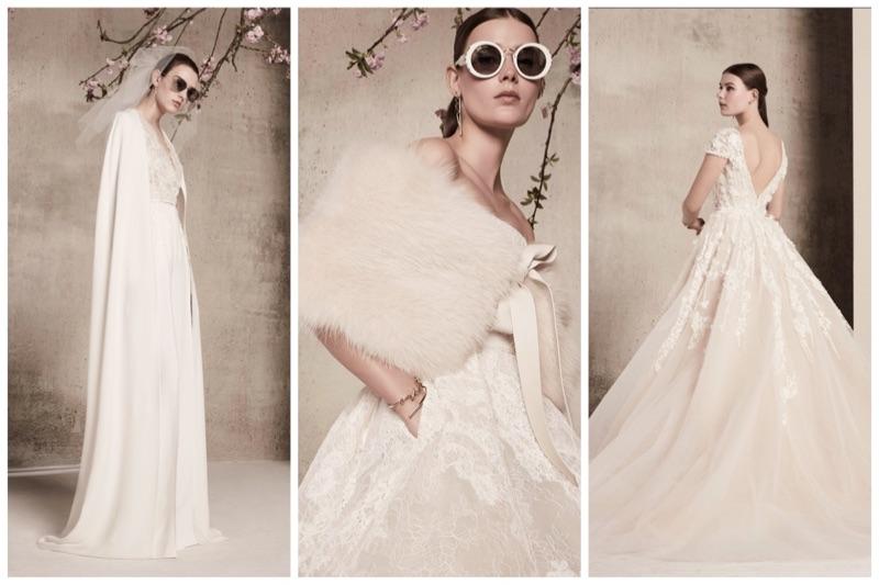 Wedding Dresses Elie Saab 44 Inspirational Elie Saab us Spring