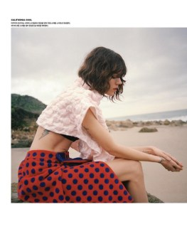 Freja-Beha-Erichsen-Vogue-Korea-May-2017-Cover-Editorial06