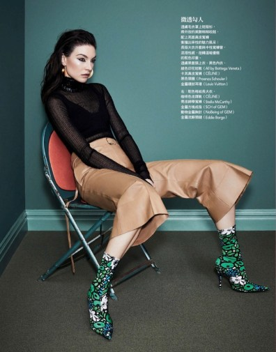Jacquelyn-Jablonski-Vogue-Taiwan-April-2017-Editorial07