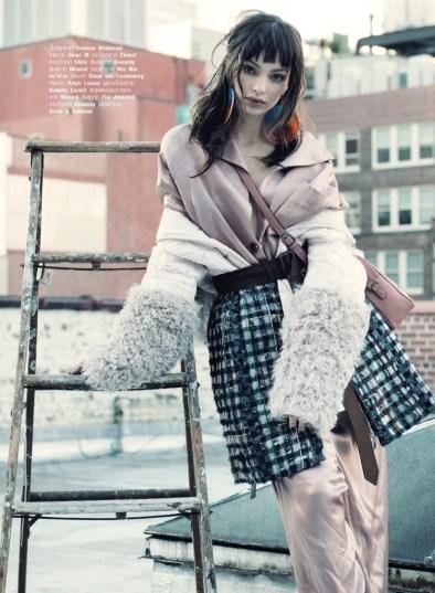 Luma-Grothe-Harpers-Bazaar-Thailand-April-2017-Cover-Editorial05
