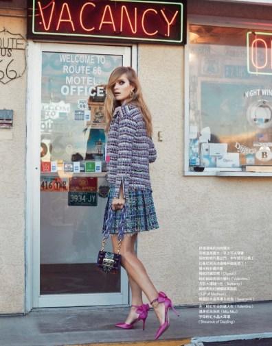 Mirte-Maas-Vogue-Taiwan-March-2017-Editorial04