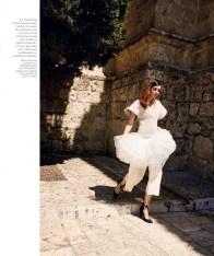 Kati-Nescher-Harpers-Bazaar-Spain-June-2017-Cover-Editorial06