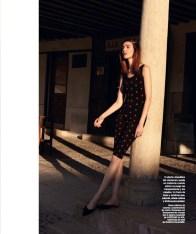 Kati-Nescher-Harpers-Bazaar-Spain-June-2017-Cover-Editorial16