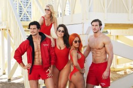 Swimsuits-For-All-Baywatch-2017-Campaign02