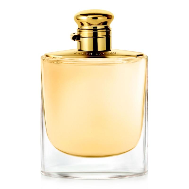 SHOP THE SCENT: Ralph Lauren 'Woman' Eau de Parfum $110.00