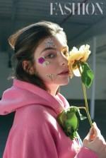 Lorde-FASHION-Magazine-September-2017-Cover-Photoshoot04
