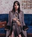 Gucci-Resort-2018-Campaign115783