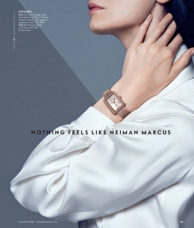 Neiman-Marcus-Fall-Winter-2017-Campaign20