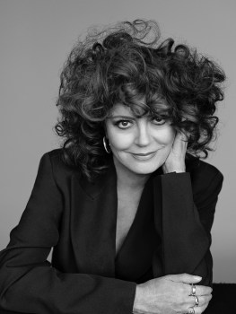 Susan-Sarandon-Actress05