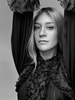 Chloe-Sevigny-Actress05
