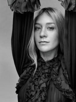 Chloe-Sevigny-Actress05