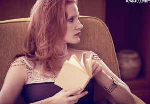 Jessica-Chastain-Actress04