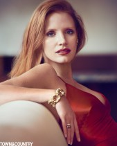 Jessica-Chastain-Actress09