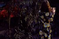 Alison-Brie-Actress09