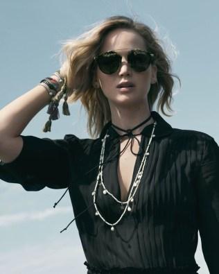 Jennifer-Lawrence-Dior-Fashion-Photoshoot06